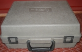 TI-85VSC Pack