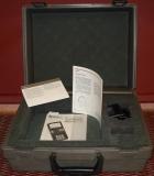 TI-85 VSC Pack