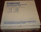 Adaptateur Polaroid T691