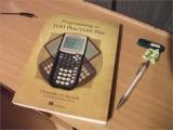 Programming the TI-83 Plus/TI-84