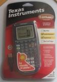 TI-84 Pocket.fr + emballage