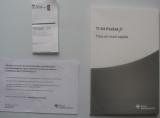 Manuels TI-84 Pocket.fr