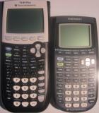 TI-84 Pocket.fr + TI-84 Plus