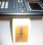 Poids TI-84 Pocket.fr