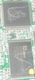 ASIC TI-84 Pocket.fr