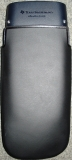 TI-84 Pocket.fr + housse
