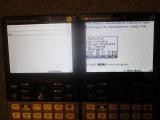 mViewer GX 1.1 / HP Prime G1+G2