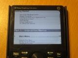 HP Prime + mViewer GX2 1.3