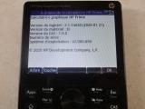 HP Prime G2 + 2.1.14433