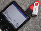 HP Prime G2 + clé USB TI