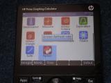 HP Prime G2
