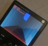 HP-Prime + PrimeCaster 3D 1.0