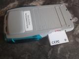 HP Xpander + CompactFlash 2GB