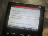 HP Prime + exam 12066