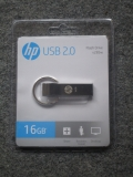Clé USB HP - rentrée 2017