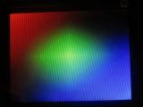HP-Prime + 16-bits colors