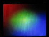 HP-Prime + 32-bits colors