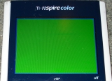 TI-Nspire Color Diagnostics