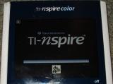 TI-Nspire Color Boot1