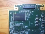 TI-Nspire Color EVT1