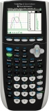 TI-84 Plus C SE - Front 2 HQ