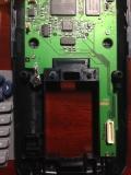Prototype TI-Spot
