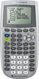 Skin TI-84 Plus Pocket SE
