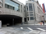 Convention Center Phildelphia