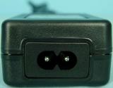 TI-Navigator Type II AP