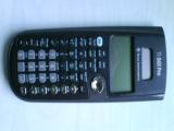 TI-36X Pro
