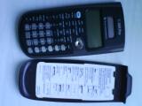 TI-36X Pro + couvercle