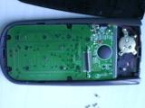 Carte mère de TI-36X Pro