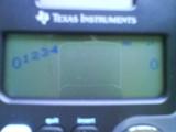MathPrint limites