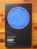 Informatique Pour Tous (CNDP)