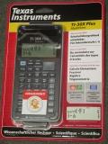 TI-30X Plus MathPrint