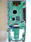 PCB / Carte Casio Classpad 330+