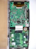 PCB / Carte Classpad 300 révisée