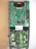 PCB / Carte Casio Classpad 300+