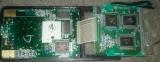 Carte mère TI-85 HW-D