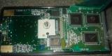 Carte mère TI-85 HW-F