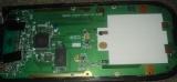 Carte mère TI-84 Plus HW-J