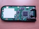 Carte mère TI-89 Titanium HW-H