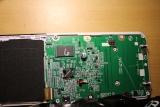 Carte mère TI-83 Premium CE (HD)