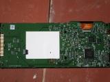 Carte TI-Nspire CX CAS CR6 HW-Y