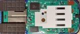PCB TI-83 Plus.fr (P-0509L)