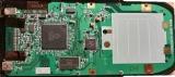 PCB TI-89 Titanium (S-0307G)