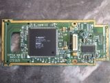 TI-Nspire CAS ClickPad (HW-I)