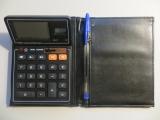 Calculatrice de bureau design