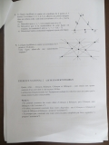 Olympiades Maths 2014