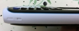 Casio Classpad II - clavier côté